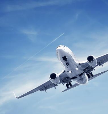 航空图片/航空样板图 (4)