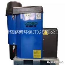 LB-NF高负压净化器厂家直销批发
