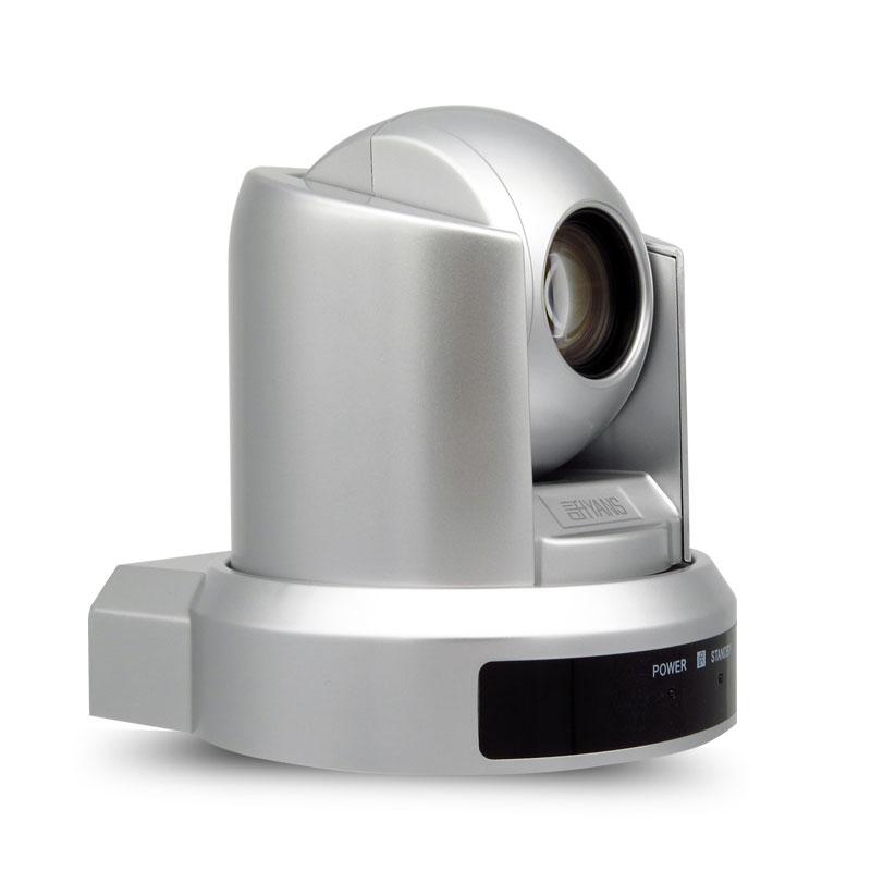 1080P远程会议高清摄像机 定焦广角视频会议 USB接口摄像头 厂家直销