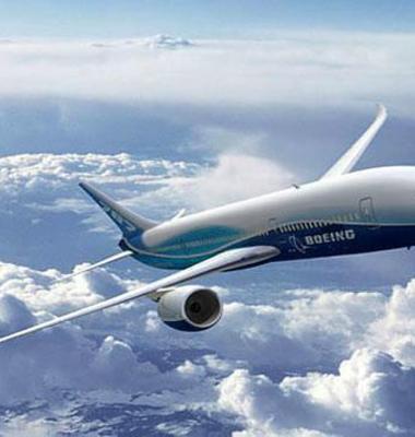航空图片/航空样板图 (3)