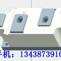 可控硅模块晶闸管模块MTC