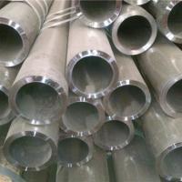 钢管,无缝钢管,Q345B无缝管