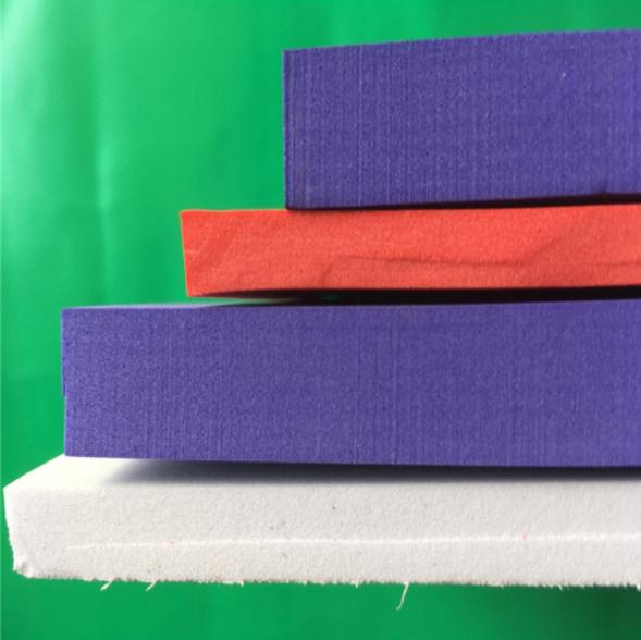 包装EVA泡棉材料_值得信赖_优选益程包装材料有限公司 中山eva泡棉 eva材料