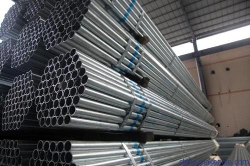 大棚管镀锌大棚管,大棚管骨架,镀锌钢管,镀锌带钢,镀锌方管,镀锌焊管