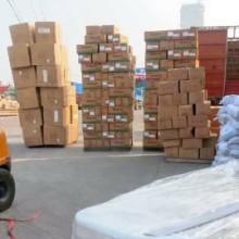 杭州至江苏南通货运物流服务图片