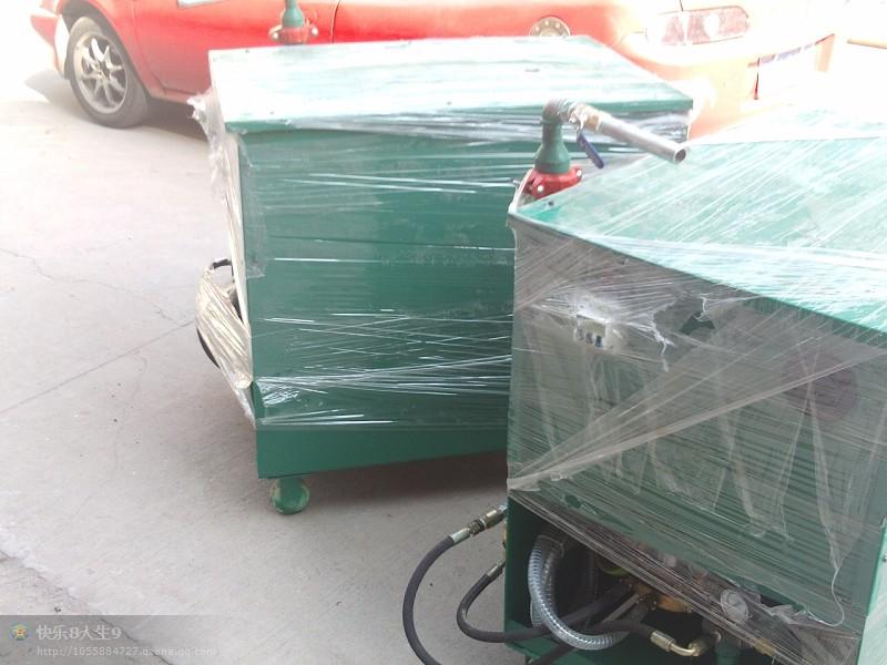 小型水泥发泡机价格/图片/厂家新年热卖促销