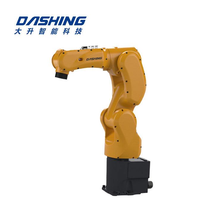 供应紧凑型六轴机器人