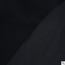 服装毛毯面料 服装毛毯面料报价 服装毛毯面料直销 服装毛毯面料哪家好 服装毛毯面料批发批发