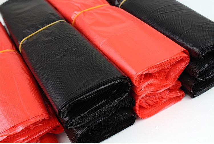 超市塑料袋厂家 安徽超市塑料袋生产厂家电话联系方式 超市塑料袋厂家 超市环保购物食品塑料袋