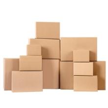 纸箱批发纸盒现货1-13号三层五层特硬工厂定做打包箱包装箱快递箱 瓦楞纸箱快递周转箱 瓦楞纸箱快递周转箱食品纸箱纸盒批发