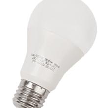 led球泡厂家批发6瓦10瓦15瓦18瓦35瓦45瓦60瓦高亮度E27灯头质保2年 LED球泡灯 灯泡厂家 批发批发