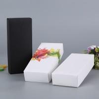 现货批发纸盒  纸盒厂家  广州纸盒厂家  纸盒直销  供应纸盒  纸盒定制厂家  纸盒价格