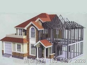 东阳钢结构价格东阳钢结构生产商 东阳钢结构效果图 东阳钢结构样板图 东阳钢结构批发价 东阳钢结构批发