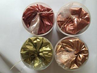 超低价出售铜金粉