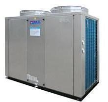 佛山厂家代理热泵烘干机-热泵烘干机厂家直销-分体式热泵烘干机图片