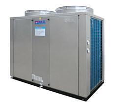 淋浴节能热泵热水设备图片/淋浴节能热泵热水设备样板图 (4)