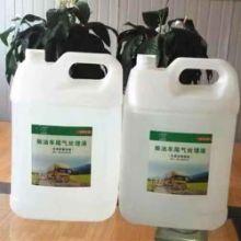上海车用尿素公司-优质生产供应商-厂家批发电话