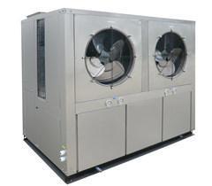 广东广州整体热泵烘干机(RBR-25HGY)厂家直销价格