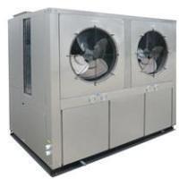 广东佛山整体式热泵烘干机厂家定制价格