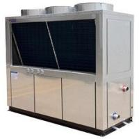 特价批发 厂家代理 空气源热泵 服务到位 信誉保证  确正水源热泵 SFXRS-160