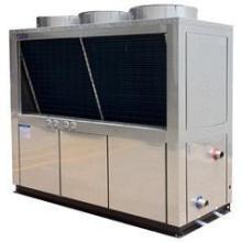 特价批发 厂家代理 空气源热泵 服务到位 信誉保证  确正水源热泵 SFXRS-160批发