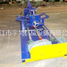 扬州市手动直筒翻边机报价,手动直筒翻边机价格,手动直筒翻边机供货商