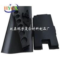碳纤维BMCSMC模压制品