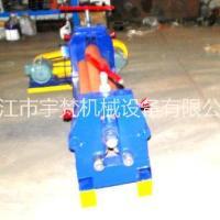 江苏常州卷圆机报价,常州卷圆机批发,常州卷圆机生产厂家