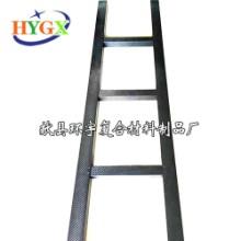 供应碳纤维梯子 玻璃钢梯子型材