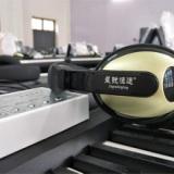 数字音乐教室学生用琴控制系统数字化电子钢琴教学系统