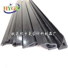 纺机配件  碳纤维梳节 针床 供应图片