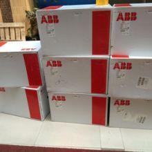 ABB碾轧机类PSTX1250-600-70