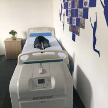 瘫痪护理 瘫痪病人护理用品用具 全品源智能护理机器人