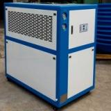 低温风冷冷水机 低温风冷冷水机价格 低温风冷冷水机优质厂家