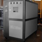 低温水冷冷水机 低温水冷冷水机价格 低温水冷冷水机价格直销