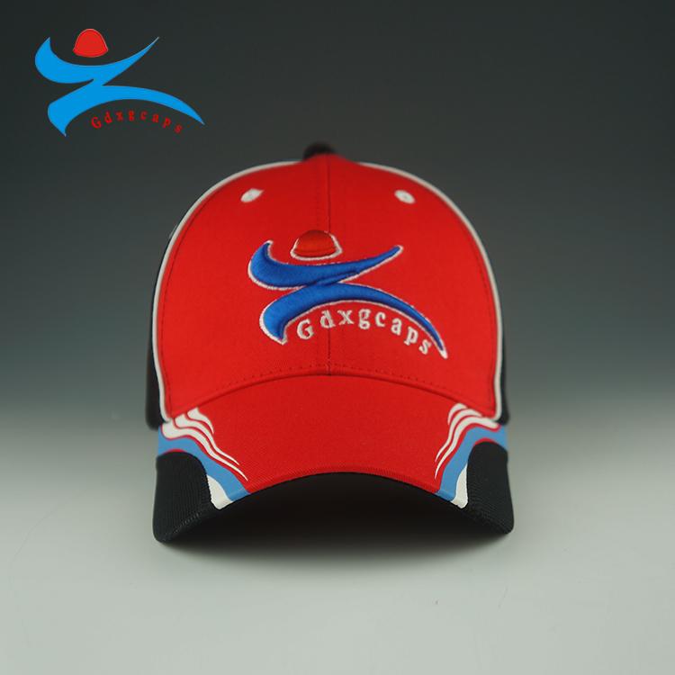 厂家生产可调节多功能旅行登山帽长期 批发刺绣礼品帽 广告宣传礼品帽 鸭舌帽礼品帽 运动帽 运动太阳帽