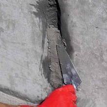 厦门、漳州、龙岩、泉州聚合物修补砂浆13074822159涂工