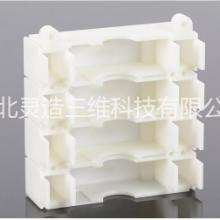 武汉3D打样 产品设计复模打版