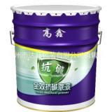 厂家供应金属油漆包装桶 厂家供应金属油漆包装桶 马口铁桶
