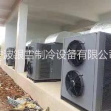 杭州热泵烘干机厂家,杭州热泵烘干机报价,杭州热泵烘干机价钱,杭州热泵烘干机公司批发