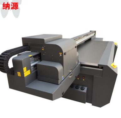 平板打印机 平板打印机生产厂家 平板打印机哪家好 平板打印机直销 平板打印机批发 平板打印机供应商
