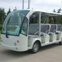 观光车 、观光车的用途、观光车的价格、山东观光车报价批发