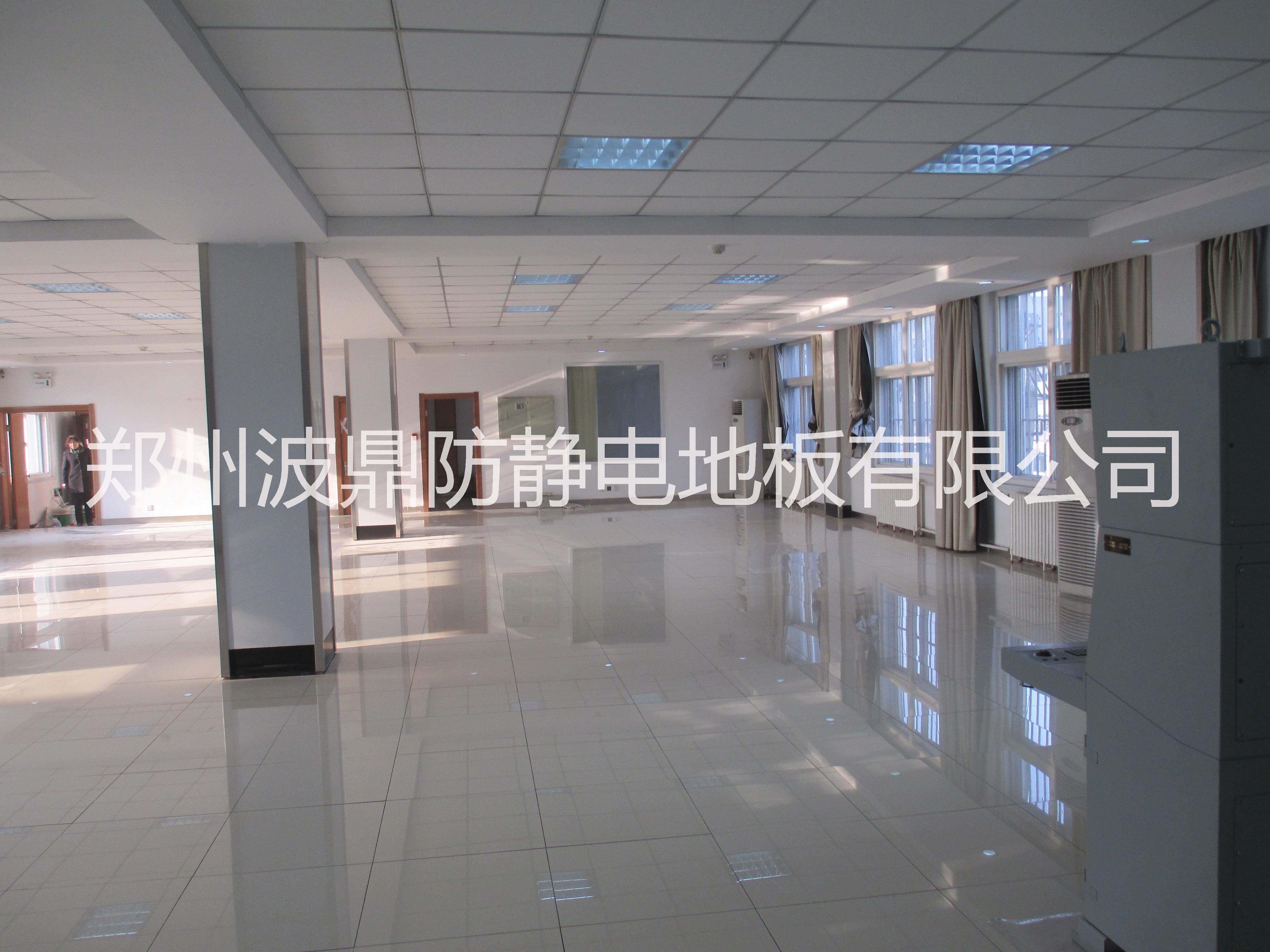 玻璃观察地板 郑州玻璃观察地板