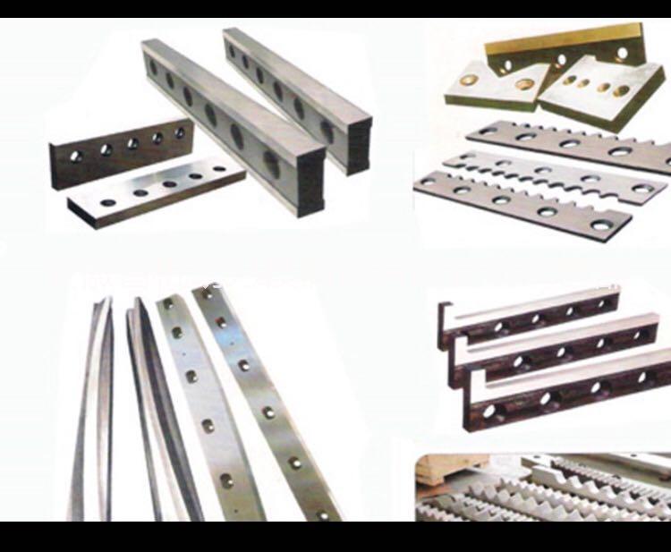 棒材及高线飞剪刀片,标准可直接供货,非标可以定制,欢迎订购,质量保证