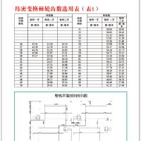 江苏玻纤织机  厂家江苏节能喷气报价 江苏玻纤织机 江苏玻纤织机报价