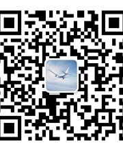 http://imgupload.youboy.com/imagestore201901078e225533-7315-4a01-abda-15df6167d8ae.jpg