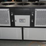 风冷螺杆式冷水机价格 风冷螺杆式冷水机厂家哪家好
