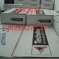 ERNiCr-3镍基焊丝泰克罗伊品牌