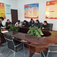济宁天然气管道项目稳评LNG储配站项目社会稳定风险评估