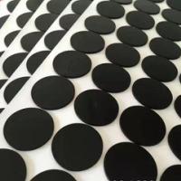 杭州优质3M胶带批发价-厂家直销供应商
